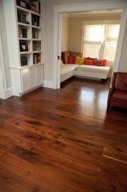 longleaf lumber reclaimed walnut flooring