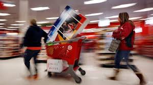 lines at target black friday 4 things retailers don u0027t want you to know about black friday
