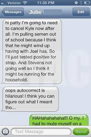 Text Message Meme 001 Wrong - 25 priceless texts only mom could write