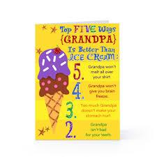 birthday card for grandpa free printable invitation design