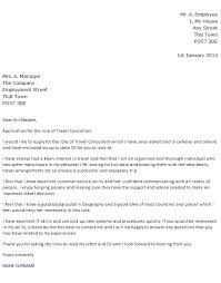 Colorado Travel Consultant images Cover letter for travel agent ukran gif
