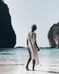 holiday inn phi phi island mikuta nu