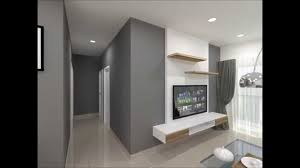 3d Interior Oug Parklane Apartment 3d Interior Design Walkthrough Youtube