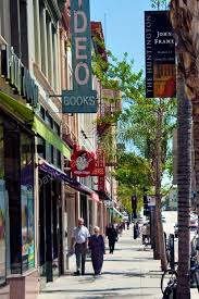 California travel city images 346 best travel california images travel travel jpg