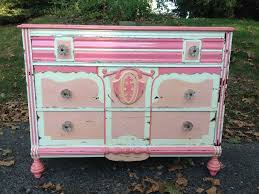 Kitchen Dresser Shabby Chic by Shabby Chic Kitchen Dresser Trellischicago
