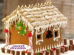 31 best gingerbread house ideas images on pinterest gingerbread