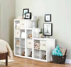Cube Storage Shelves Bookcases Bookcase Cube Storage Shelves Bookcases Better Homes And Gardens