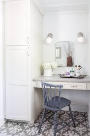cottage bathroom remodel karr bick kitchen u0026 bath