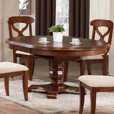 Dining Room Awesome Best  Oval Tables Ideas On Pinterest Kitchen - Metal table base designs