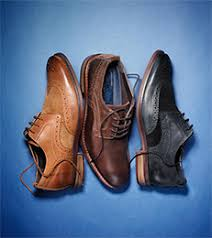 best deals on shoes black friday sale in my area mens shoes mens footwear macy u0027s