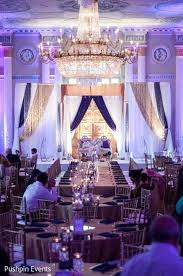 indian wedding decorators in atlanta ga floral decor in atlanta ga indian engagement by pushpin events