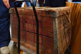 Antique Furniture In Northwest Indiana Finds Special U2014and Not U2014at Antiques Roadshow U0027s Chicago Stop Bleader