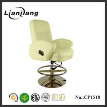 Gasser Chair Casino Gaming Chair Casino Gaming Chair Suppliers And