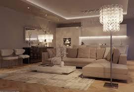 luxurious living room a luxurious living room by eduard caliman