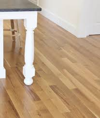 Prefinished White Oak Flooring Prefinished White Oak Flooring Nellia Designs