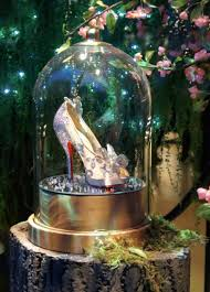 quinceanera cinderella theme cinderella s lost shoe cinderella sweet 16