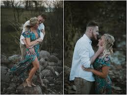 Milwaukee Wedding Photographers Payton U0026 Luke Milwaukee Engagement Photographer U0026 Videographer