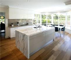 island bench kitchen designs modern kitchen designs subscribed me