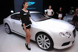 pink bentley interior bentley continental gt v8 and gtc arrives in malaysia