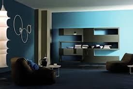 Modern Wall Units Living Room Sensational Wall Units For Living Room Design Modern