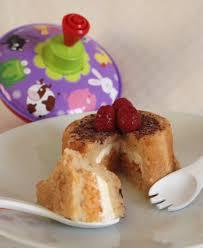 la cuisine de bebe blw annesi bebek öğün örneği kaşarlı köfte siyez bulguru pilavı