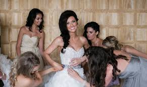 makeup artist in los angeles ca bridal makeup artist hair stylist for high fashion style wedding