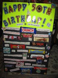 187 best candy bar posters images on pinterest candy cards