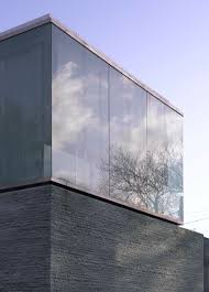 gallery of burren house níall mclaughlin architects 23