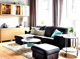 small living room ideas ikea small sitting room ideas ikea living decoration large size of s