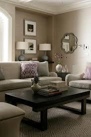 Wallpaper Livingroom Stacystyle U0027s Blog Stacy Kunstel Style Design Interiors