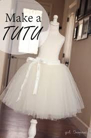 how to make a tulle skirt how to make a tutu tutu tutorials and tutu tutorial