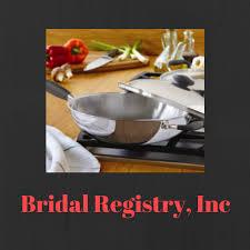 bridal registry inc vendors marietta bridal show