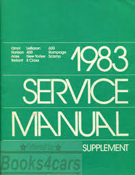 chrysler aspen manuals at books4cars com