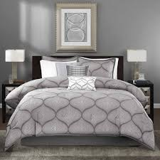 Madison Park Duvet Sets 44 Best Duvet Covers Images On Pinterest Duvet Cover Sets Duvet