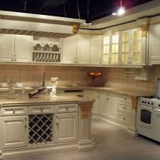 kitchen most popular color for kitchen cabinets granite