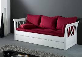 canape lit tiroir canapé lit banquette royal sofa idée de canapé et meuble maison