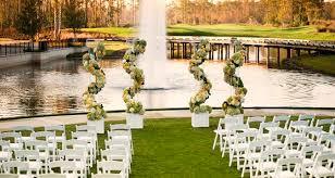 Wedding Venues Orlando Orlando Florida Wedding Venues U0026 Ballrooms Hilton Orlando Bonnet
