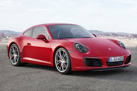 how much is a porsche 911 s 13 cool facts about the 2017 porsche 911