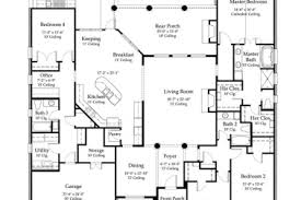 country home floor plans breathtaking house plans for country homes ideas cool