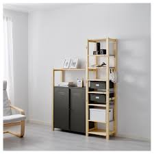 ivar system combinations u0026 all parts ikea