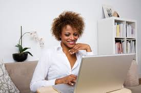 the difference between freelance telecommuting and work at home the difference between freelance telecommuting and work at home hea blog