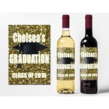Graduation Wine Glasses Graduation Cap Graduation Wine Labels U2013 Liquid Courage Flasks