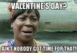 Funny Valentine Meme - funniest valentines memes trending this week