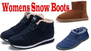 womens boots best womens boots best winter shoes