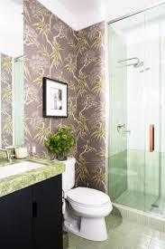 159 best bathroom images on pinterest room shower niche and