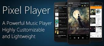 pixel player pro player v1 5 1 apk 4appsapk