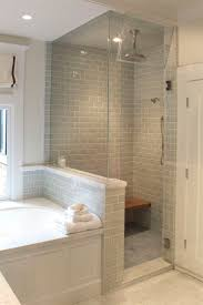 remodeling master bathroom ideas best 25 master bath ideas on pinterest bathrooms for alluring