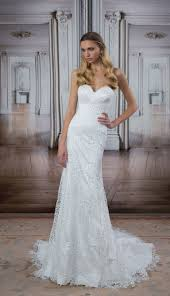 wedding gowns nyc see every new pnina tornai wedding dress from the collection