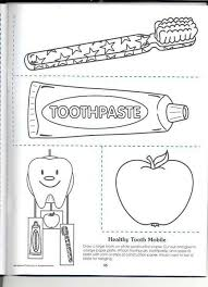 healthy plate coloring page 31 best montessori healthy eating images on pinterest healthy