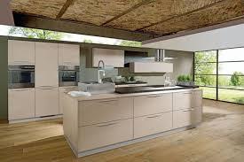 40 sensational german style kitchens by bauformat